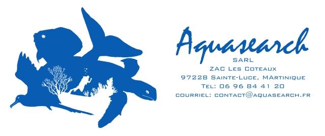Logo_aquasearch coordonnées