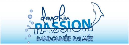 Logo Dauphins-Passion
