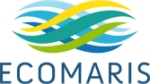 Logo ecomaris