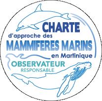 logo_observateur