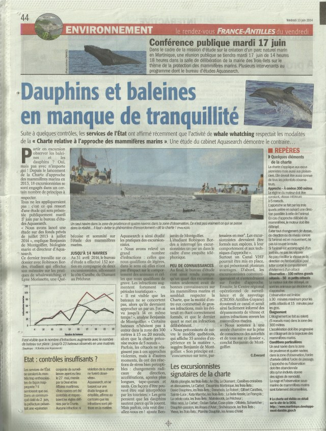 2014-06-13 France-Antilles