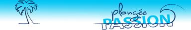 logo Plongee-Passion