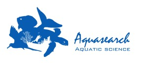 Logo_aquasearch